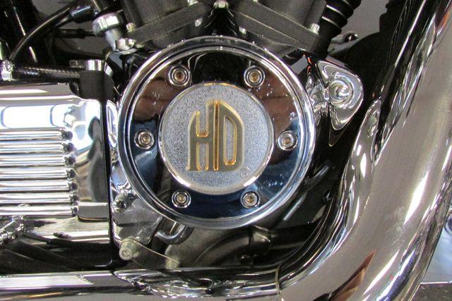 2001 Harley - Davidson SOFTAIL Arlington, Texas 25