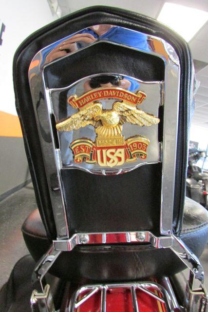 2001 Harley - Davidson SOFTAIL Arlington, Texas 29