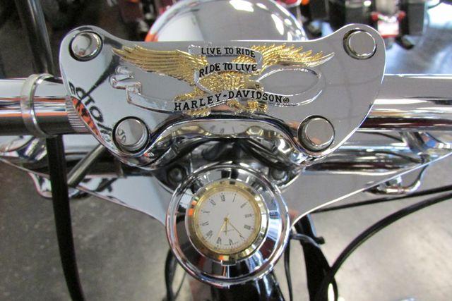 2001 Harley - Davidson SOFTAIL Arlington, Texas 34