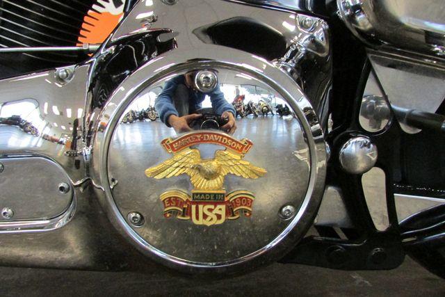 2001 Harley - Davidson SOFTAIL Arlington, Texas 46