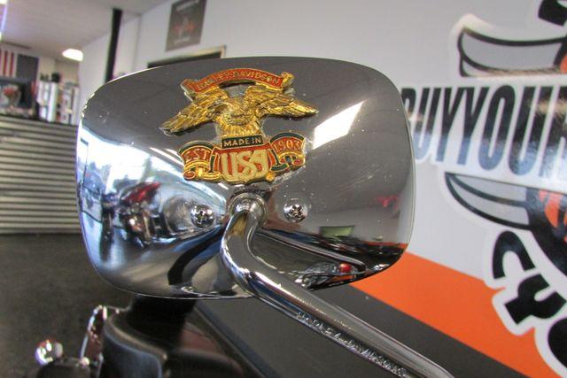 2001 Harley - Davidson SOFTAIL Arlington, Texas 10