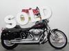 2001 Harley Davidson Softail Springer Tulsa, Oklahoma