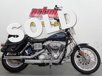 2001 Harley Davidson Super Glide  in Tulsa,, Oklahoma