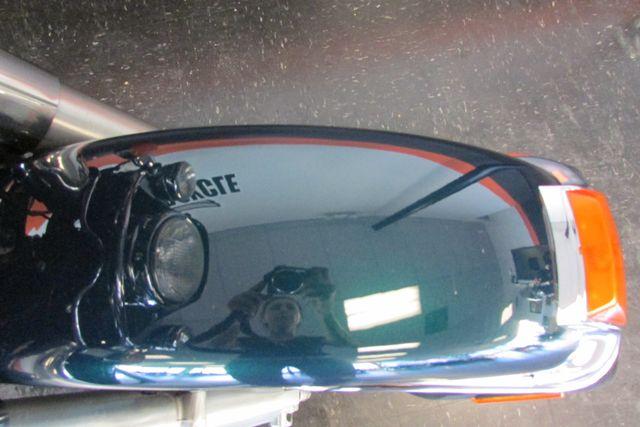 2001 Harley Davidson ULTRA CLASSIC ELECTRA GLIDE Arlington, Texas 6