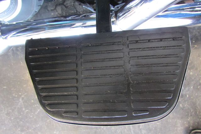 2001 Harley Davidson ULTRA CLASSIC ELECTRA GLIDE Arlington, Texas 16