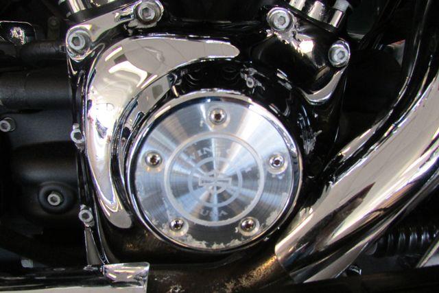 2001 Harley Davidson ULTRA CLASSIC ELECTRA GLIDE Arlington, Texas 21