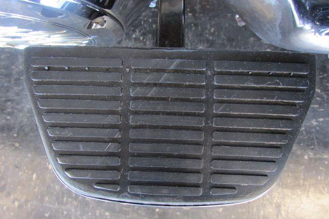 2001 Harley Davidson ULTRA CLASSIC ELECTRA GLIDE Arlington, Texas 43