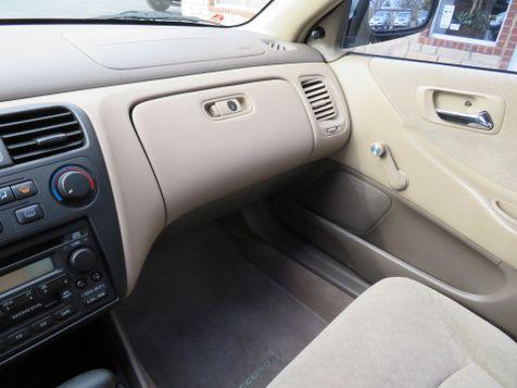 2001 Honda Accord VP | Abilene, Texas | Freedom Motors  in Abilene, Texas