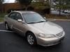 2001 Honda Accord LX Chesterfield, Missouri