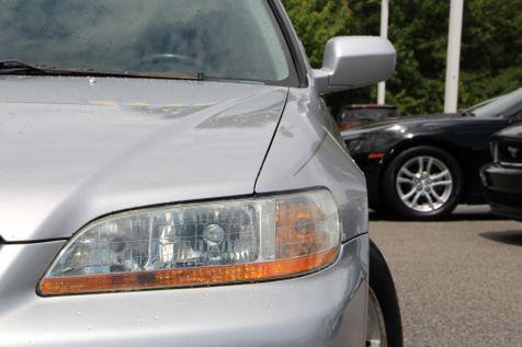 2001 Honda Accord EX | Columbia, South Carolina | PREMIER PLUS MOTORS in Columbia, South Carolina