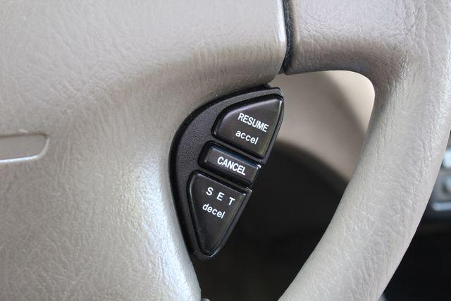 2001 Honda ACCORD EX SEDAN AUTOMATIC ONLY 85K ORIGINAL MLS ALLOY WHLS XLNT COND. Woodland Hills, CA 21