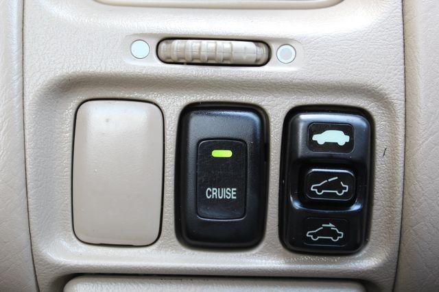 2001 Honda ACCORD EX SEDAN AUTOMATIC ONLY 85K ORIGINAL MLS ALLOY WHLS XLNT COND. Woodland Hills, CA 20