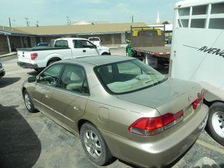 2001 Honda Accord EX  city TX  Randy Adams Inc  in New Braunfels, TX