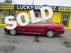 2001 Honda Accord EX w/Leather Saint Ann, MO
