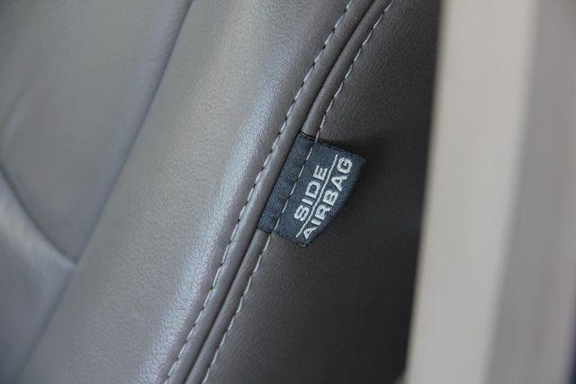 2001 Honda Accord EX w/Leather Santa Clarita, CA 22