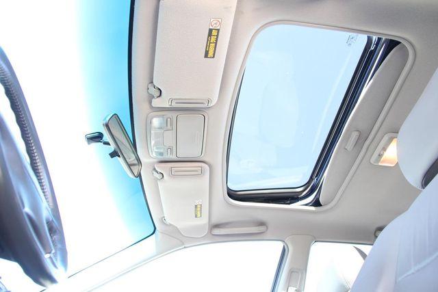 2001 Honda Accord EX w/Leather Santa Clarita, CA 24