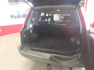 2001 Honda, Cr-V Ex Fully Serviced AND READY. SUPER LOW MILES!~ Saint Louis Park, MN 12