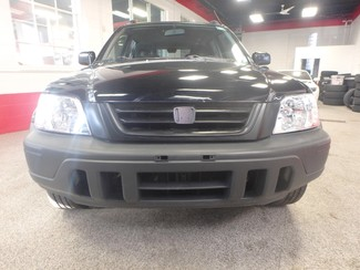 2001 Honda, Cr-V Ex Fully Serviced AND READY. SUPER LOW MILES!~ Saint Louis Park, MN 15