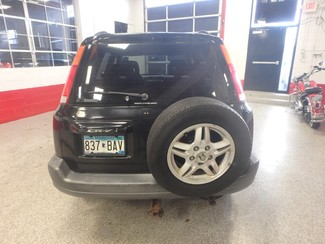 2001 Honda, Cr-V Ex Fully Serviced AND READY. SUPER LOW MILES!~ Saint Louis Park, MN 8