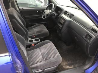 2001 Honda CR-V EX Omaha, Nebraska 4