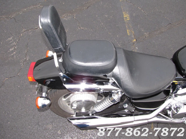 2001 Honda MAGNA 750 VF750C MAGNA 750 VF750C McHenry, Illinois 20