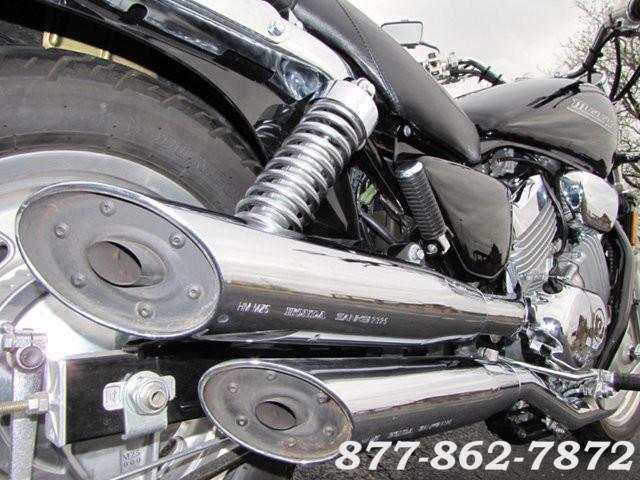 2001 Honda MAGNA 750 VF750C MAGNA 750 VF750C McHenry, Illinois 21