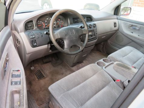 2001 Honda Odyssey EX | Abilene, Texas | Freedom Motors  in Abilene, Texas