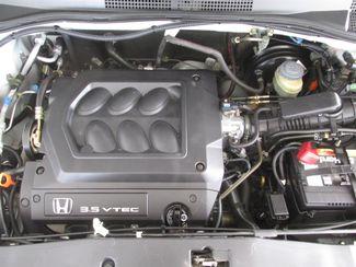 2001 Honda Odyssey EX Gardena, California 14