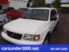 2001 Honda Passport LX Lake Worth , Florida
