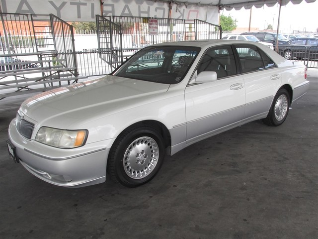 2001 Infiniti Q45 Please call or e-mail to check availability All of our vehicles are available