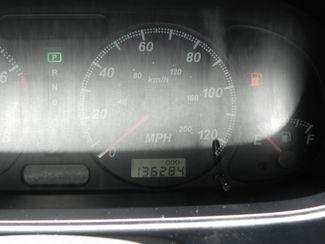 2001 Isuzu Rodeo LSE Martinez, Georgia 40