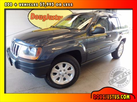 2001 Jeep Grand Cherokee Laredo in Airport Motor Mile ( Metro Knoxville ), TN