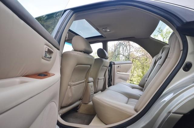 2001 Lexus ES 300 Burbank, CA 18