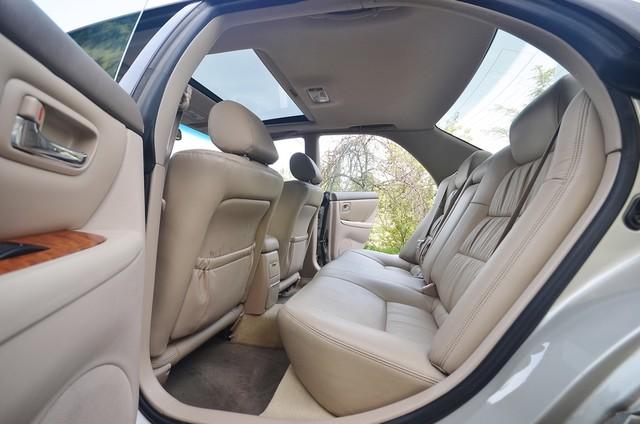 2001 Lexus ES 300 Burbank, CA 19