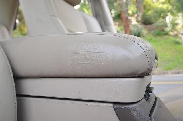 2001 Lexus ES 300 Burbank, CA 3