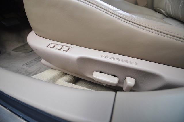 2001 Lexus ES 300 Burbank, CA 26