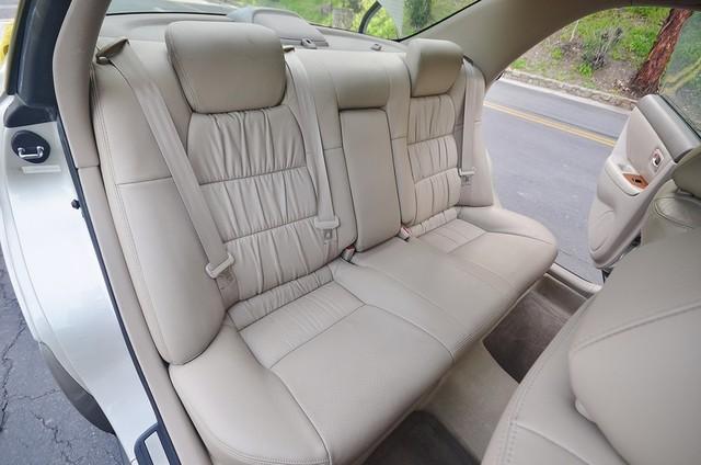 2001 Lexus ES 300 Burbank, CA 29