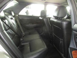 2001 Lexus ES 300 Gardena, California 12