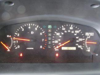 2001 Lexus ES 300 Gardena, California 5