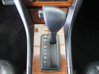 2001 Lexus ES 300 Gardena, California 7