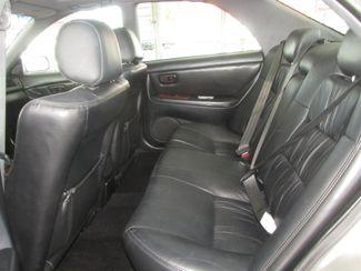 2001 Lexus ES 300 Gardena, California 10
