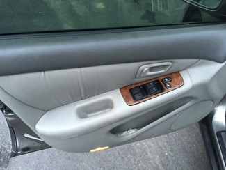 2001 Lexus ES 300 Knoxville , Tennessee 12
