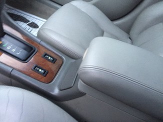 2001 Lexus ES 300 Knoxville , Tennessee 21