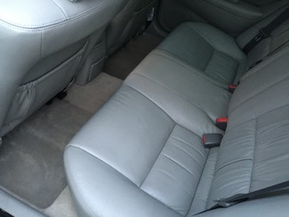 2001 Lexus ES 300 Knoxville , Tennessee 25
