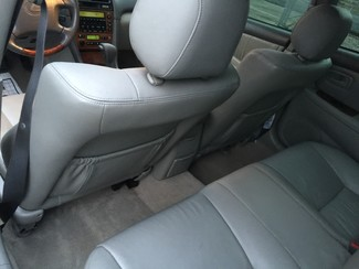 2001 Lexus ES 300 Knoxville , Tennessee 26