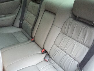 2001 Lexus ES 300 Knoxville , Tennessee 27