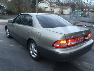 2001 Lexus ES 300 Knoxville , Tennessee 31