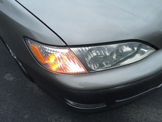 2001 Lexus ES 300 Knoxville , Tennessee 2