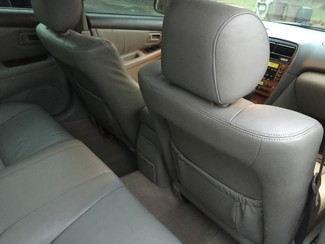 2001 Lexus ES 300 Knoxville , Tennessee 42