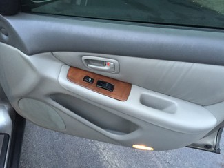 2001 Lexus ES 300 Knoxville , Tennessee 44